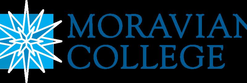 Internship: Moravian College Student Affairs